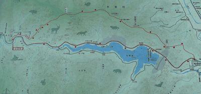 ooyokenotaki_map.jpg