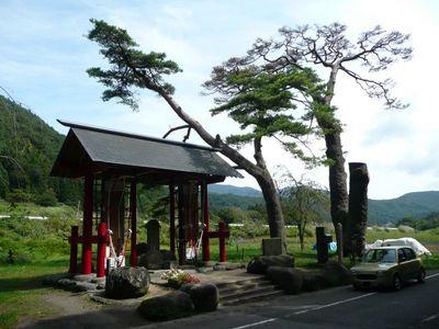 oyakomatu_waraji9.jpg