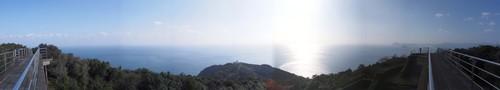 panoramatenboubridge_oturusaki_p02.jpg