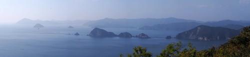 panoramatenboubridge_oturusaki_p03.jpg