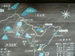 s_hijiriko_map.jpg