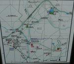 sagiridai_map.jpg