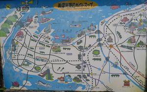 saikamitennbouPA_map.jpg