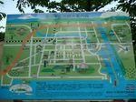 sakata_hiyoriyama_map.jpg
