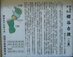 sakuratanikohun2.jpg