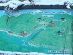 sanseiji_map2.jpg