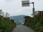 sasayatouge_uyamuyanosekiato22.jpg