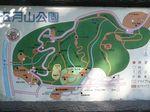 satukiyama_satukidai_map.jpg