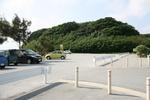 senagajima1.jpg