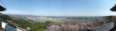 senngannyama_miharasinooka_p3.jpg