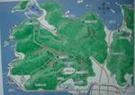 simodakouen_map.jpg