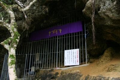 sirumityu-1.jpg