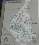 suzurannoohasi_map.jpg