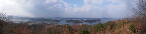 takabutoyama_amakusa_p3.jpg