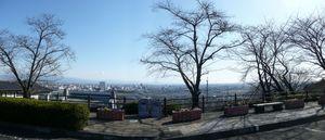 takasaki_heiwatou_p3.jpg