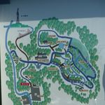 takasakibyakuekannnon_map.jpg