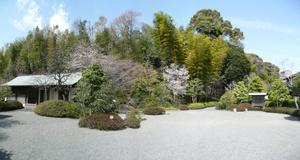 taketorikouen_p3.jpg