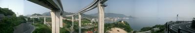 tataraoohashi_p1.jpg
