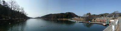 tiyodako_p1.jpg