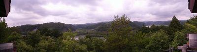 tobayamakouen_p2.jpg