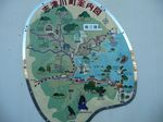tokuraPA_map2.jpg