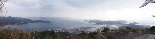 toomiyama_amakusa_p2.jpg