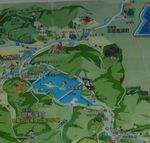 yabakeiDAM_map2.jpg