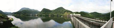 yabakeiDAM_p2.jpg