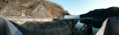 yahagiDAM_p2.jpg
