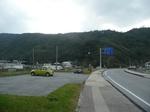 yonabasi_okinawa1.jpg
