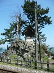 yosituneiwa4.jpg