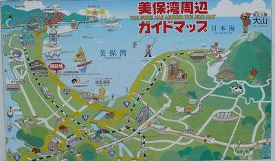 yumigahamatennbouPA_map.jpg