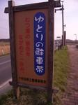 yutori_oomameda1.jpg