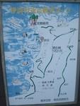 yuuhigaoka_map.jpg